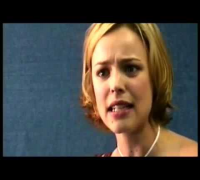 Rachel McAdams Audition Tape   The Notebook