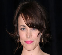 Rachel McAdams Inspired Makeup Tutorial - by Bethany