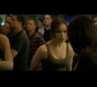 Rachel McAdams - The Lucky Ones Trailer