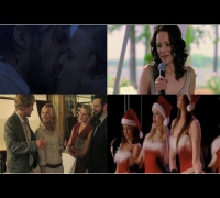 Rachel McAdams's Top 5 Movie Moments