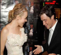 Red Eye : Cillian Murphy and Rachel McAdams