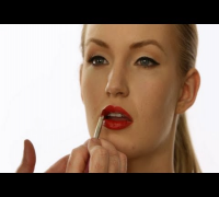 RED Taylor Swift Makeup Tutorial Video with Robert Jones