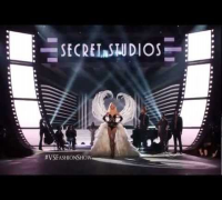 RegimeStoreCompany France - Victoria's Secret - Fashion Show 2012