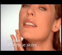 reklama - loreal - milla jovovich & beyonce knowles (spotmercial werbung publicite) (michoo pro)