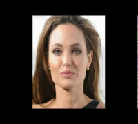 Reptilian Shapeshifter Jennifer Lopez, Nick Carter, Angelina Jolie - ( Read Description )