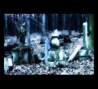 Resident evil 1 completa (pelicula español) Milla Jovovich