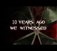 Resident Evil 5: Retribution - Trailer - September 2012 - fanedit