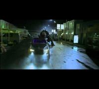 Resident Evil : Retribuição 3D - Trailer Oficial Dublado (PT-BR) com Michelle Rodriguez