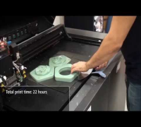 Revolutionizing the Injection Molding Process Using 3D Printing