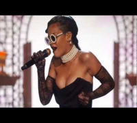 Rihanna Diamonds Live Performance 1080p HD Victoria's Secret Fashion Show X Factor Finale SNL 2013