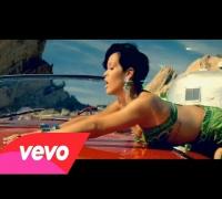 Rihanna - Rehab ft. Justin Timberlake