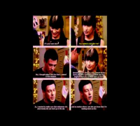 R.I.P Cory Monteith - A Thousand Years In Our Hearts - Memorial Video