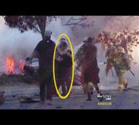 #R.I.P Paul Walker FUNERAL Dead Crash Fast & Furious [RAW 2013]