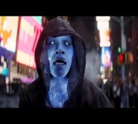 Rise of Electro (International Video)
