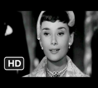 Roman Holiday (3/10) Movie CLIP - Cherished Memory (1953) HD