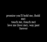 Romeo Santos ft. Usher Raymond - Promise