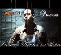Romeo Santos ft. Usher Raymond