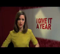 Rose Byrne on Comedy (ABC News 24)