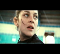 Rust and Bone Trailer French (Marion Cotillard)