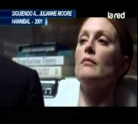 """Salfate y su sección """"Siguiendo a ..."""" nos trae a Julianne Moore - Parte 2"""