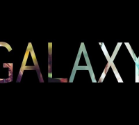 Samsung UNPACKED - Trailer