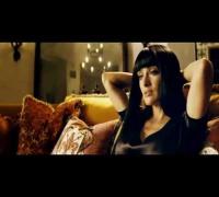 Savages - (Le belve) - trailer -(US) - (thriller - V.M.14) - Uma Thurman - Salma Hayek