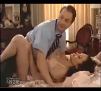 (SCAM) angelina jolie having sex hot