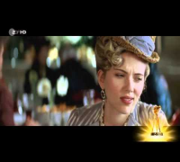 Scarlett Johansson erhält die GOLDENEN KAMERA 2012