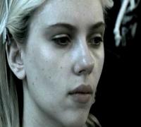 Scarlett Johansson - Falling Down (Video)