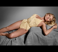 Scarlett Johansson HOT & SEXY Video, Scarlett´s Sexiest Pictures