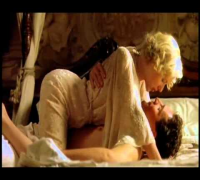 Scarlett Johansson In A Good Woman