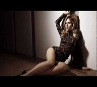 Scarlett Johansson Sexy & 1080p