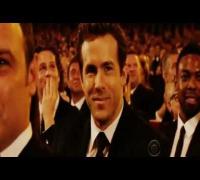 Scarlett Johansson - The 64th Annual Tony Awards (2010)