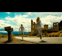 Scarlett Johansson - The Island (2005) Trailer