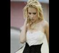 Scarlett Johansson)