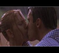 Scarlett Johansson's Sexiest Onscreen Moments