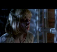 SCREAM - Drew Barrymore Death Scene (HD)
