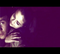 Selena Gomez And Justin Bieber Madly In Love Again
