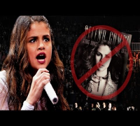 Selena Gomez Cancels Australian Tour - Why?