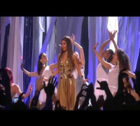 Selena Gomez ,HD, Come & Get It .live , Billboard Music Awards 2013 ,HD 1080p