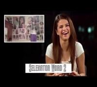Selena Gomez Llora Por Su Fans En Una Entrevista De The Hot Hits (Sub Español)