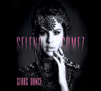 Selena Gomez - Stars Dance [Full Album   2 Bonus Tracks]