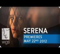 Serena Trailer | Featuring Jennifer Garner & Alfred Molina | WIGS