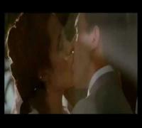 Sexy Angelina Jolie - Duran Duran - Come Undone