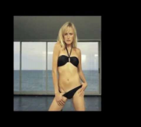 Sexy Compilation of Malin Akerman
