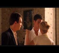 Sexy Sex Scene - Sexiest Kissing Scene Ever - Scarlett Johansson (HD)