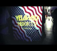 Shady 2.0 SXSW | Eminem