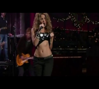 SHAKIRA Booty Tribute (1080p) - LIVE EDITION 3