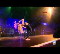 Shakira - Show Completo [ Live Rock in Rio 2011 - HDTV ]