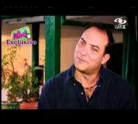 Shakira, su primer amor Oscar Ulloa, habla en exclusiva